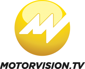 MOTORVISION TV to broadcast live motorsports in Europe and Africa