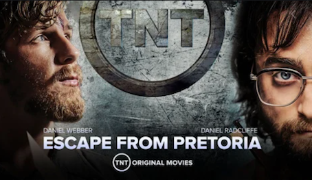 TNT Africa Readies For First Original Production In July
