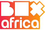 The BOX Africa