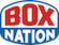The Best Live Boxing from Around the Globe